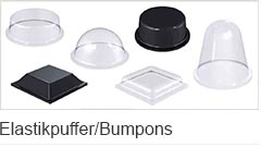 Bumpons