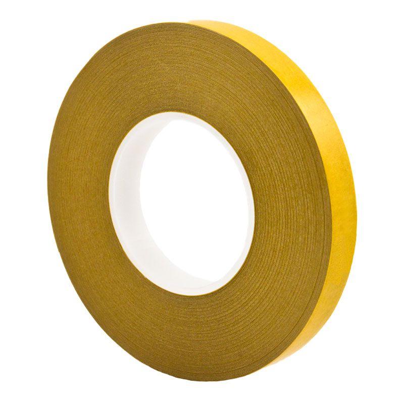 Pvc Verlegen Klebeband : pvc verlegen klebeband pvc klebeband grau 3 cm x 10 m bei hornbach kaufen doppelseitiges ~ Heinz-duthel.com Haus und Dekorationen