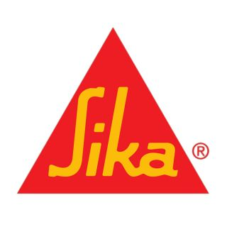 Sika Remover 208 5 Liter