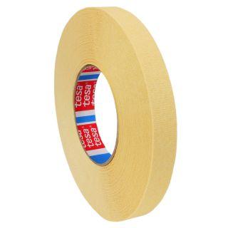 Beliebt Tesa Tesakrepp 4322 Kreppband günstig bei Klebeshop24 JO91